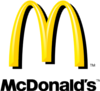 Facturación McDonalds